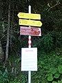 WW-Bruck an der Glocknerstraße-018.JPG