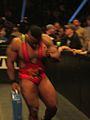 WWE Big E Langston (8467513538).jpg