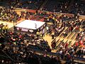 WWE IMG 3848 (1209109444).jpg