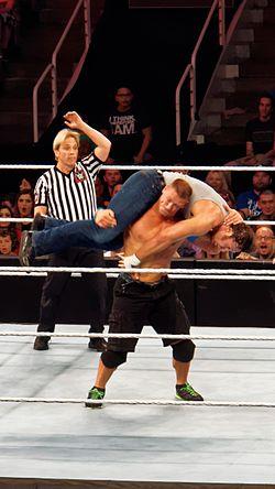 WWE Raw 2015-03-30 19-01-33 ILCE-6000 2434 DxO (18669860539)