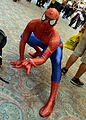 WW Chicago 2014 - Spider-Man (14882062928).jpg