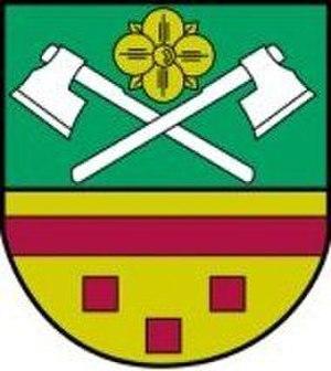 Züsch - Image: W Zuesch 01