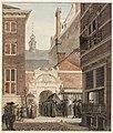 Waalse poort 1768 door Reinier Vinkeles.jpg