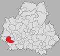 Wachau in BZ.png