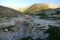 Wadi-Makukh-647.jpg