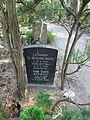 Waldfriedhof friedhof Wilhem Voeltz.jpg