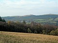 Wallacetown View - geograph.org.uk - 594647.jpg