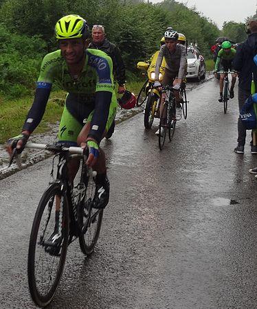 Wallers - Tour de France, étape 5, 9 juillet 2014, arrivée (B10).JPG
