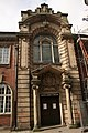 Walsall Library - geograph.org.uk - 711754.jpg
