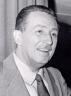 Walt disney portrait right.jpg