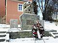 Waltershausen (Saal a.d. Saal) Kriegerdenkmal.jpg