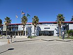Walvis Bay International Airport 1.jpg