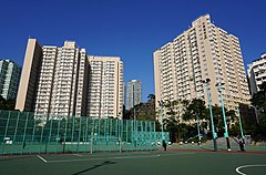 Wan Hon Estate (deep blue sky).jpg