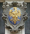 Wappen-Stallhof03.jpg