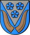 WappenVolkmarshausen.png