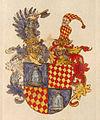Wappen 1594 BSB cod icon 326 021 crop.jpg