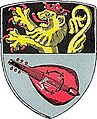 Wappen Alzey.JPG