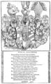 Wappen Anhalt mit Melanchthon-Vorrede.png