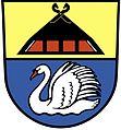 Wappen Appel MiSchu.jpg