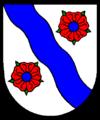 Wappen Au im Murgtal.png