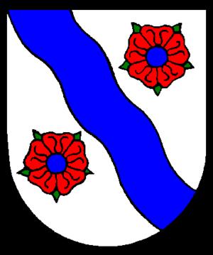 Datei:Wappen Au im Murgtal.png