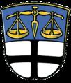 Wappen Belzheim.png