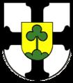 Wappen Beuren am Ried.png