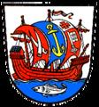 Wappen Bremerhaven2.png