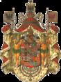 Wappen Deutsches Reich - Königreich Preussen (Grosses) 1.png