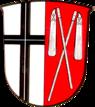 Wappen Dipperz.png