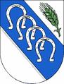 Wappen Farster Bauerschaft.png