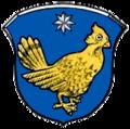 Wappen Hasselberg.png