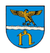 Coat of arms of Karbach