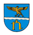 Wappen Karbach.png