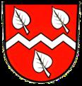 Wappen Kolbingen.png