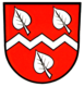 Coat of arms of Kolbingen