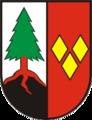 Wappen Landkreis Luechow-Dannenberg.png