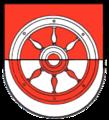 Wappen Lengenrieden.png