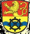 Wappen Lorbach.png