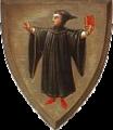 Wappen München 1865-1836 - 1949-1957.png