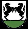 Wappen Mehrstetten.png