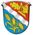 Wappen Ringgau.png
