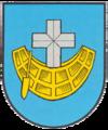 Wappen Schifferstadt 2.png