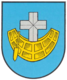 Coat of arms of Schifferstadt