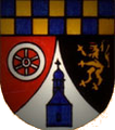 Wappen Seesbach.png