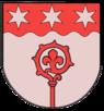 Wappen Seffern.png
