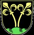 Wappen Traunstein.png