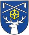 Wappen Vietgest.png