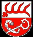 Wappen Wilsingen.png