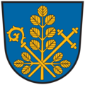 Wappen at gloednitz.png
